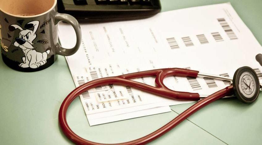 Concours Médecine
